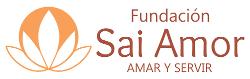 Fundación Sai Amor